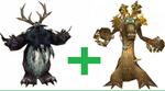 Boomtree Avatar